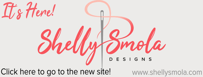 Shelly Smola Designs